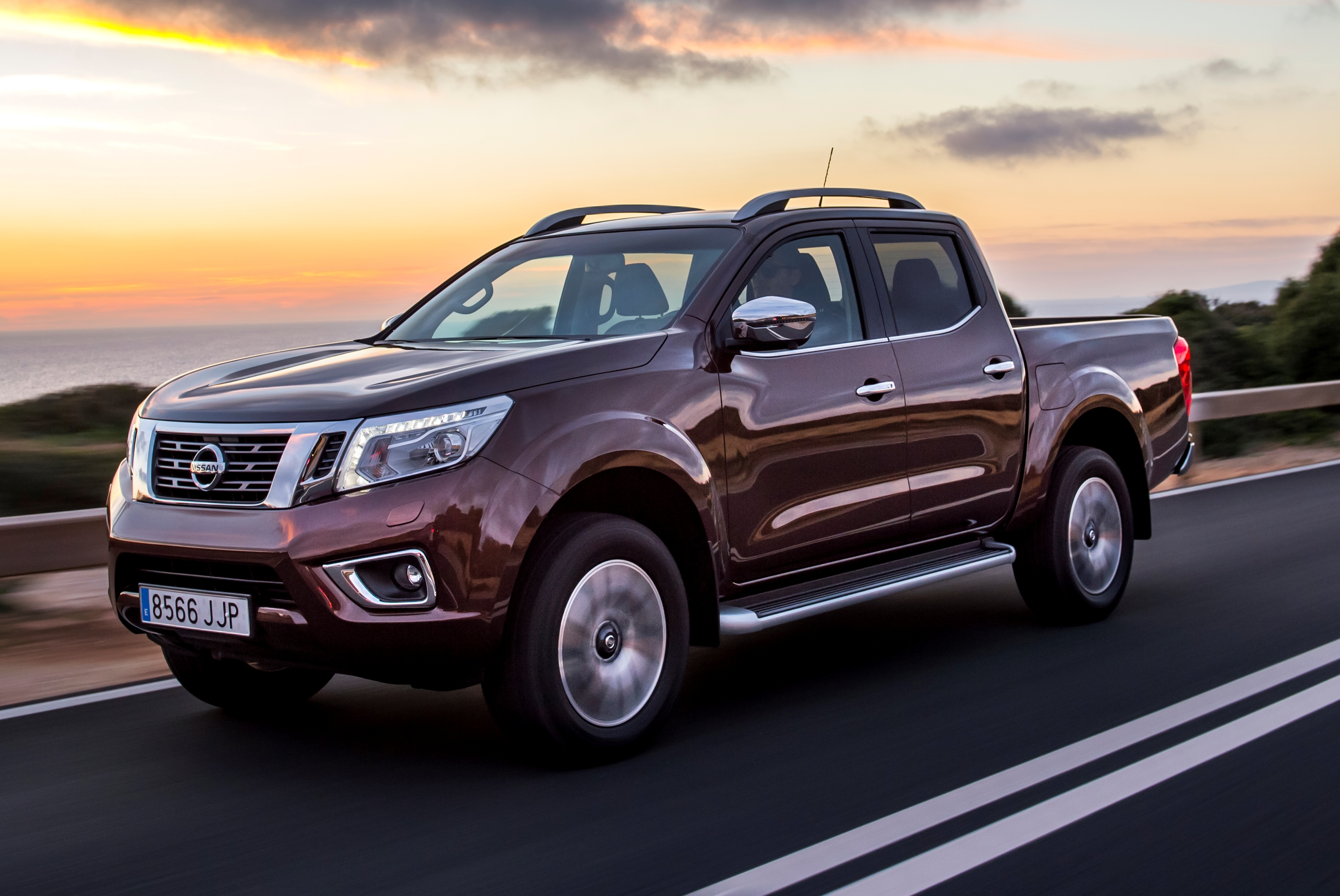 2018 nissan np300. interesting 2018 new pickup trucks for 2016 2017 and 2018 and nissan np300