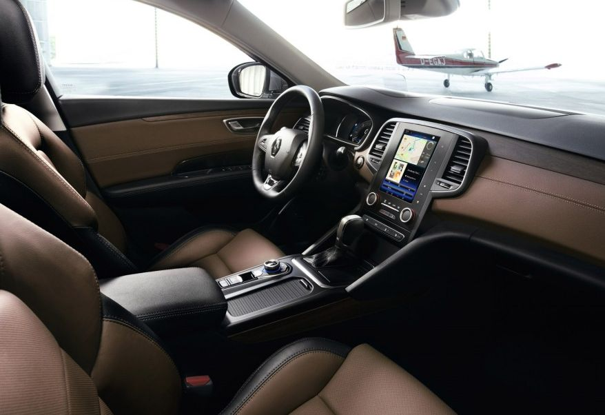 Pickup Mitsubishi 2014 | Upcomingcarshq.com