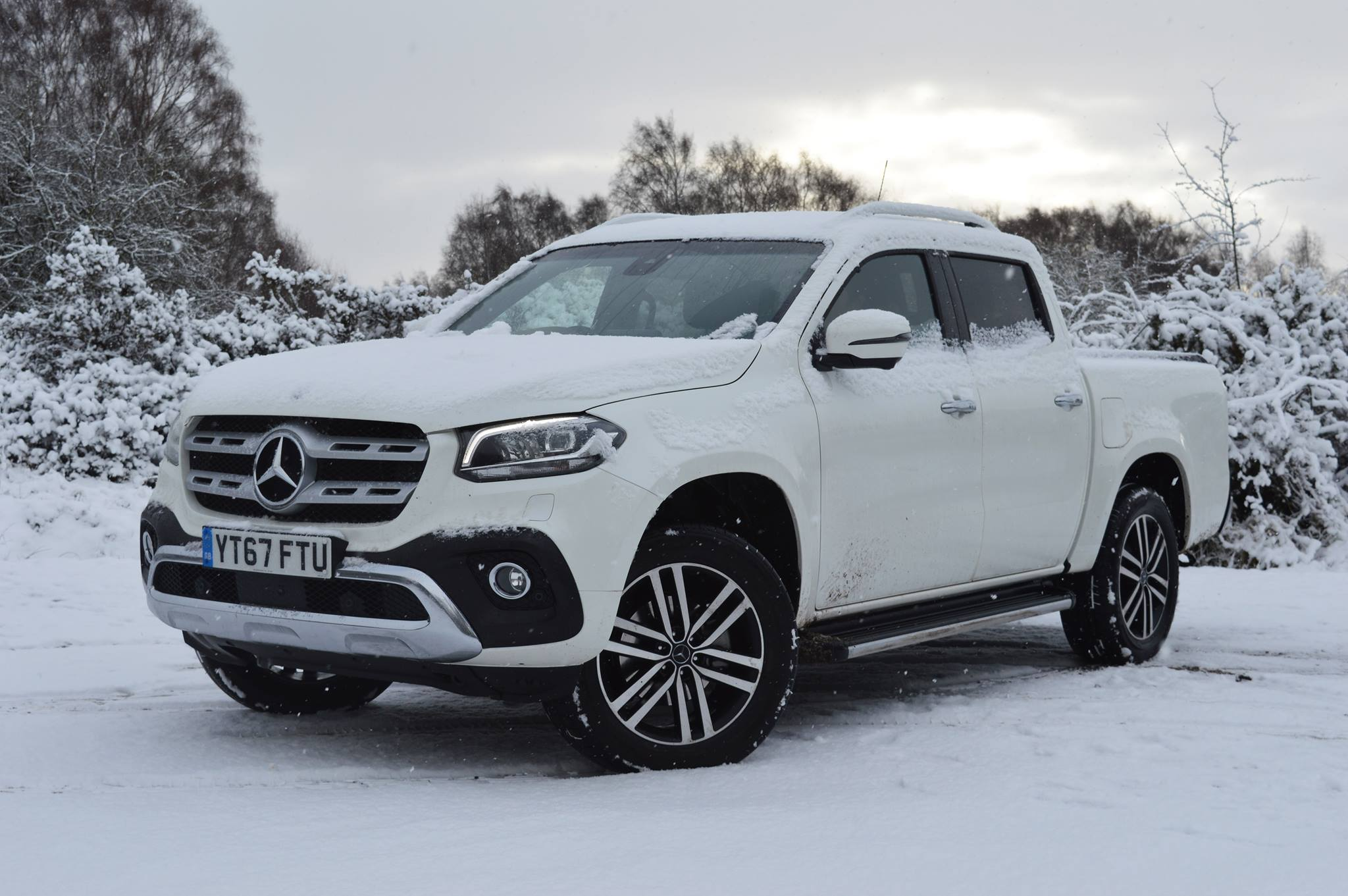 X-Class to be Axed – In-Depth Analysis