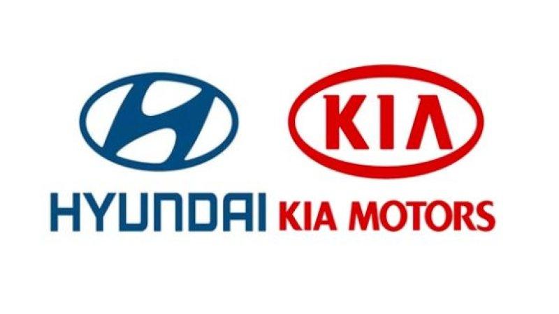 Kia and Hyundai propose pickup