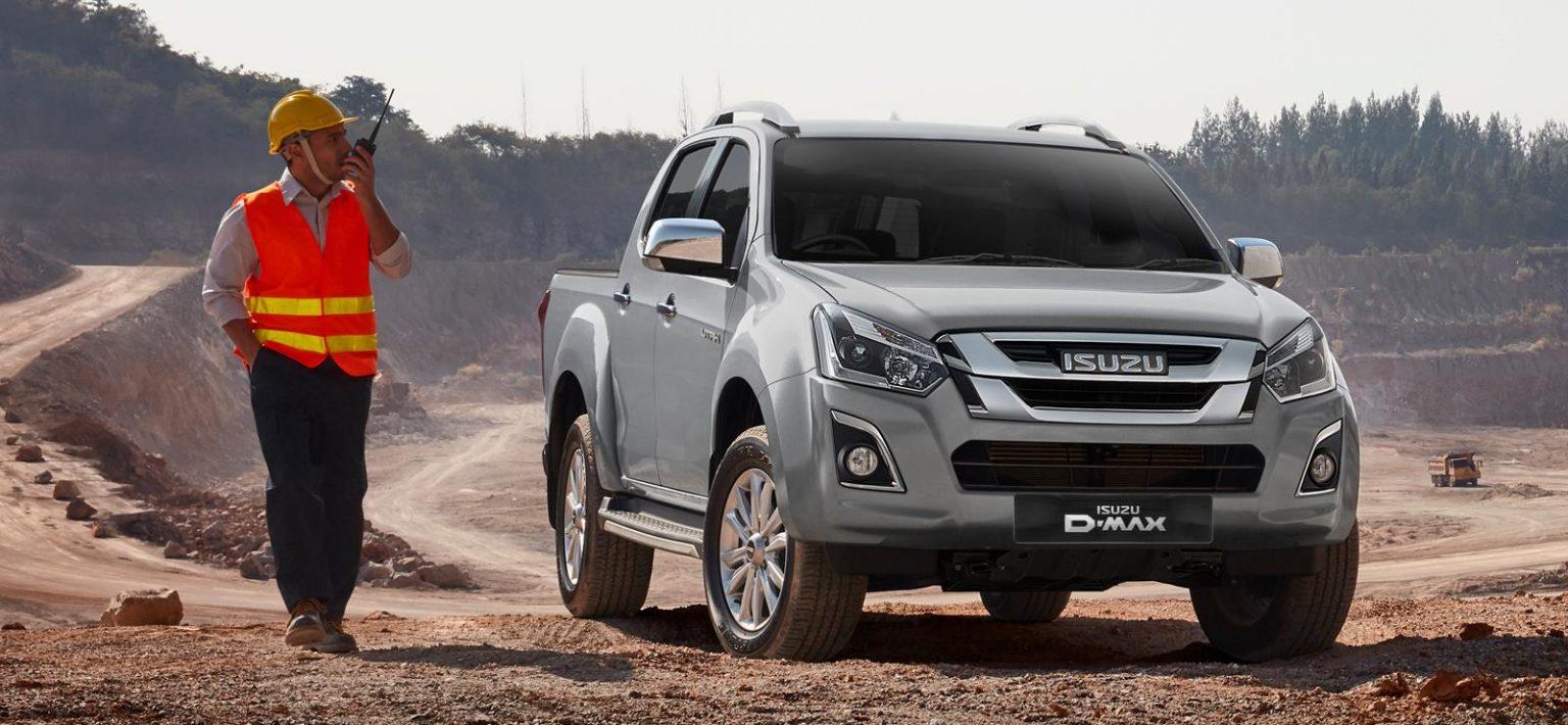 nissan teases striking 2021 navara facelift • pro pickup & 4x4